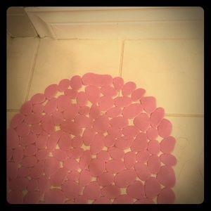 Other - ballon